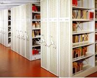 Понятие Архивная система. Что это?