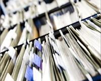 Сколько лет необходимо хранить документы