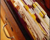 Для чего нужна инвентаризация архива?