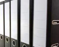Самостоятельная обработка архива