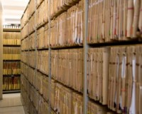 Утеря документов в чрезвычайных ситуациях