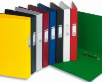 Основные типы архивных услуг