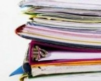Правила выдачи документов при запросе