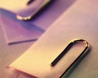 Важность переплета документов